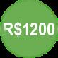 R$ 1.100,00